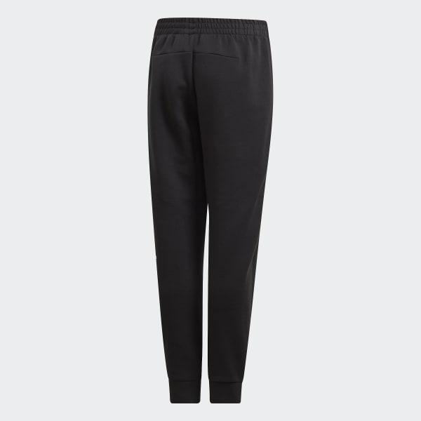 Pantalón YB MH PL PANT