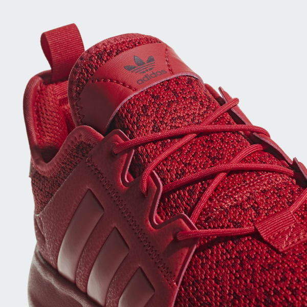 finest selection 5054b 356c4 adidas XPLR Shoes - Red  adidas Australia