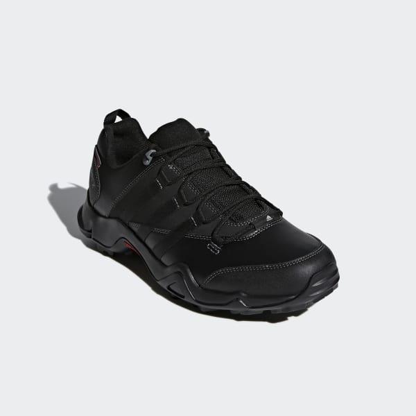 TERREX AX2R Beta Climawarm Shoes