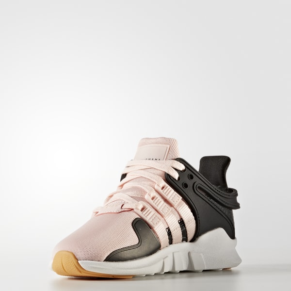 best website d1fb9 cab52 ... EQT Support ADV Snake Shoes Rosa BY2151 exquisite style e7a7c e3242  adidas ...