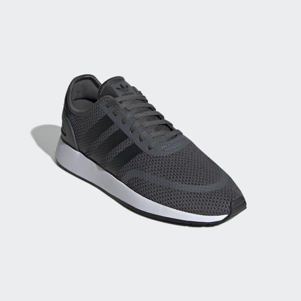 adidas N-5923 Shoes - Grey   adidas