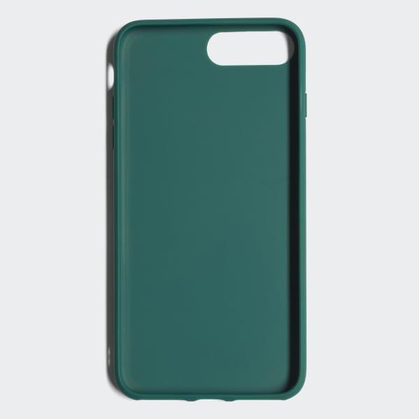 Adicolor Snap Case iPhone 8+