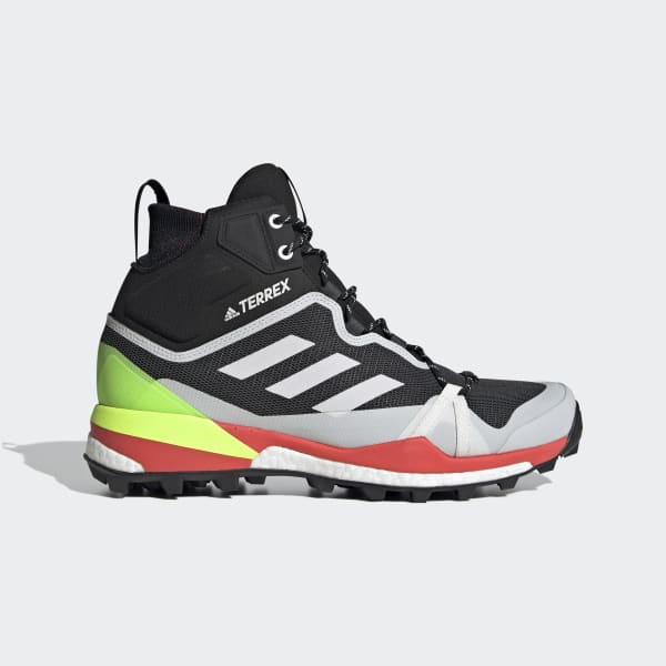 Chaussures de Cross Homme adidas Terrex Skychaser Lt GTX