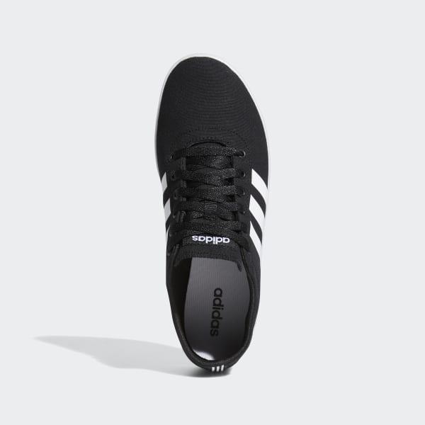 online store b5848 b3554 Zapatillas Easy Vulc 2.0 - Negro adidas  adidas Peru