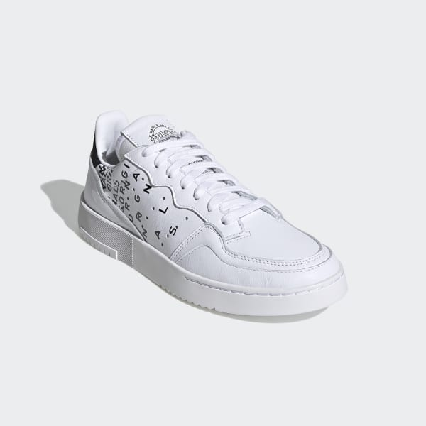 Chaussure Supercourt