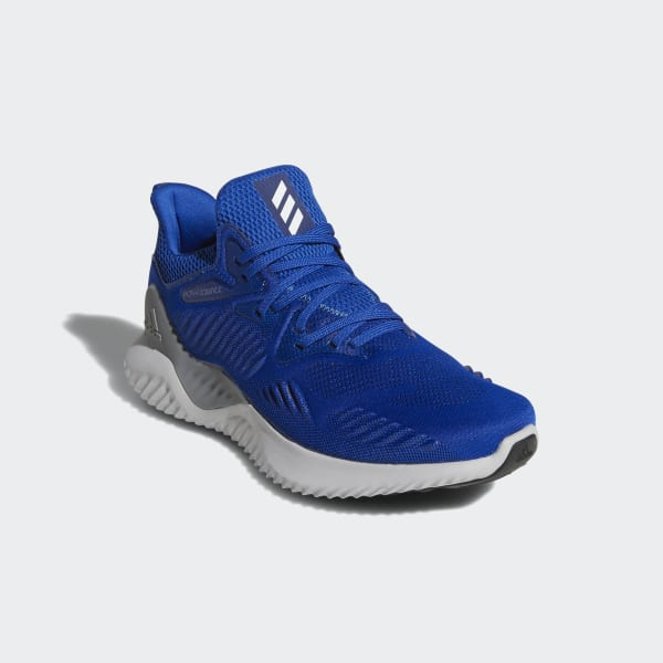 Alphabounce Beyond Team Shoes