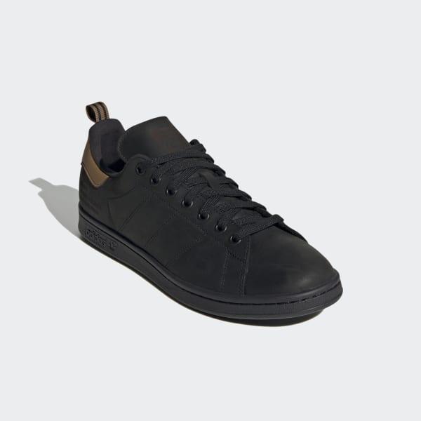 adidas stan smith nouveau noir