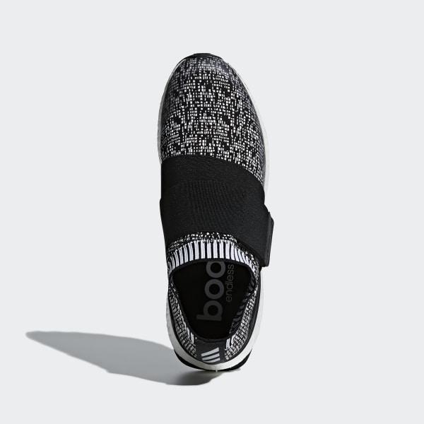 get cheap a7505 f8c09 Crossknit 2.0 Shoes Core Black  Core Black  Cloud White F33733