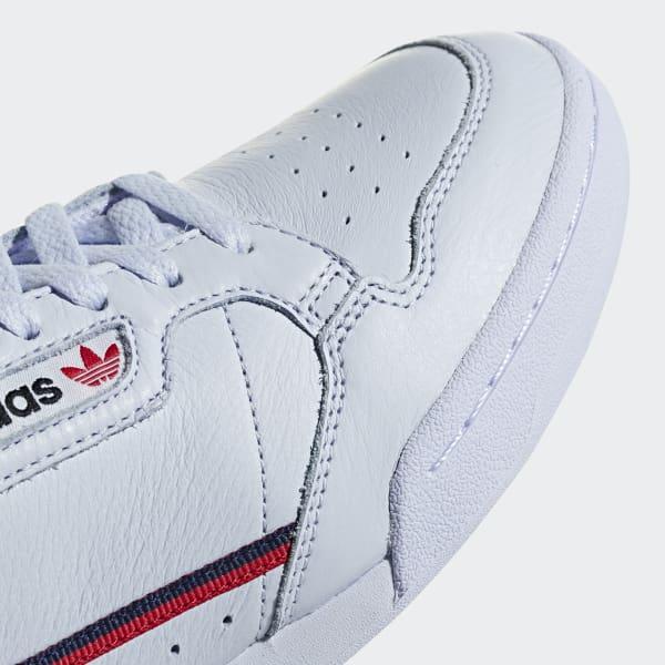 Adidas Shoes 80 Adidas Continental BlueUs Nn0v8mw