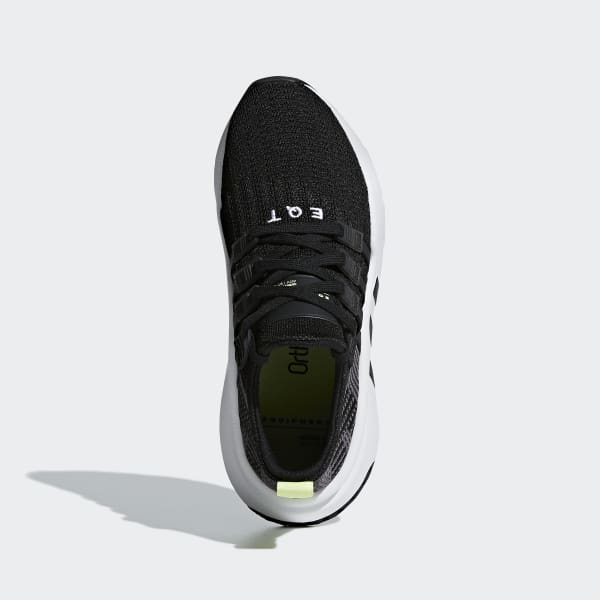 adidas eqt support mid uomo