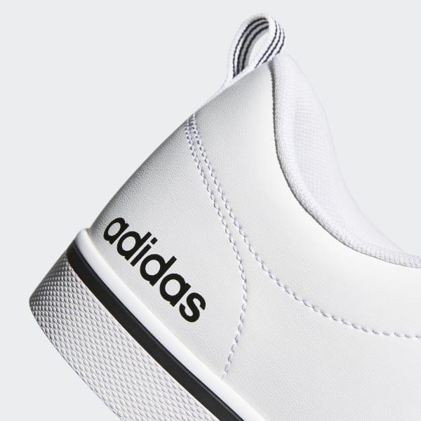 9888003b9dd adidas Tenis Pace VS - Blanco