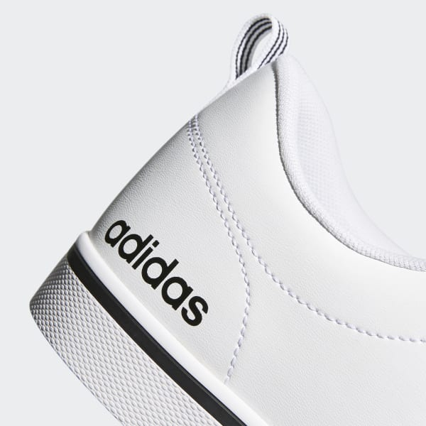 zapatillas hombre adidas vs pace