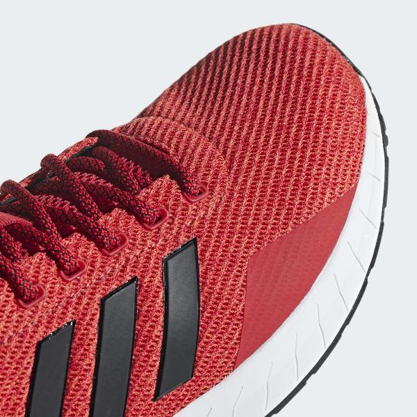 adidas Questar Ride Shoes - Red   adidas US
