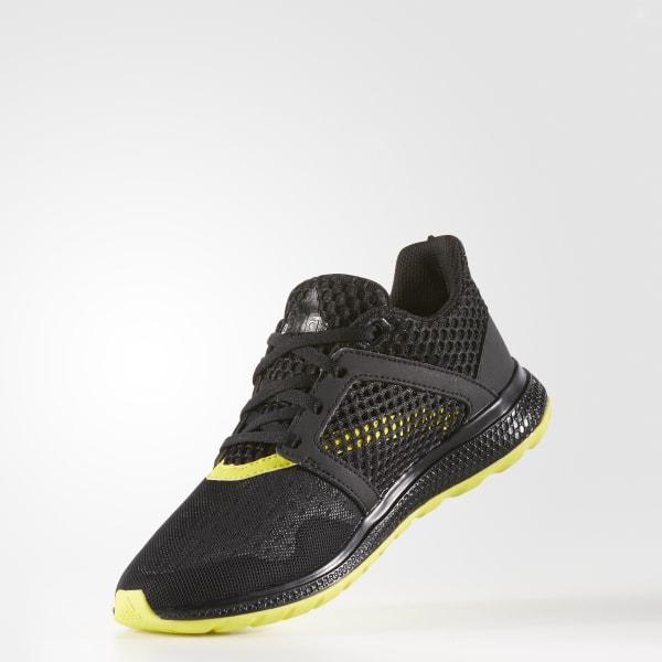 Adidas Energy Bounce 2.0 Mens Running Shoe: Shoes & Handbags