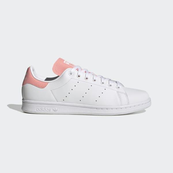 adidas stan smith sg