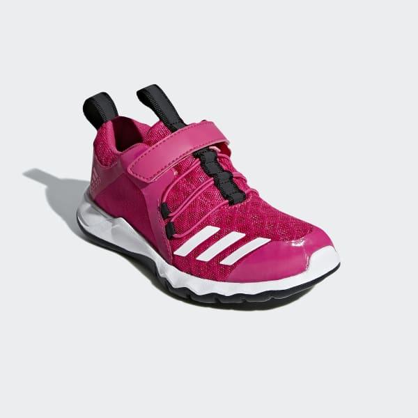 RapidaFlex Shoes