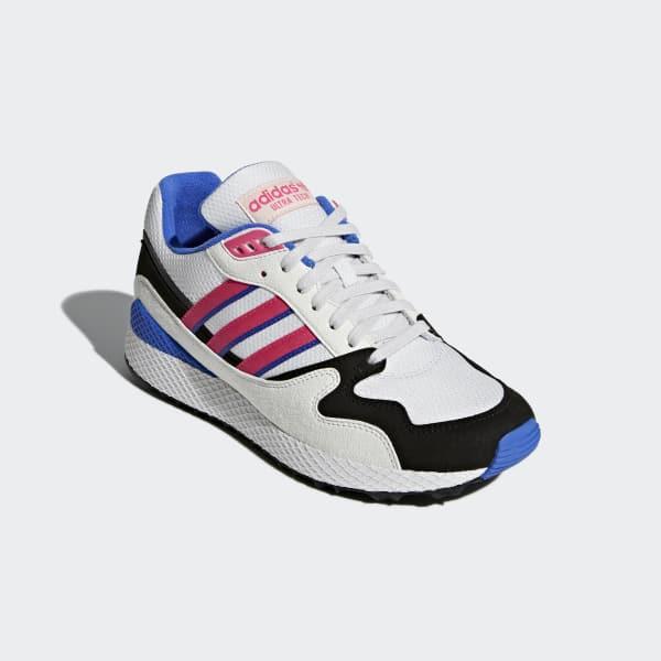 9463ba733527 adidas Ultra Tech Shoes - White | adidas US