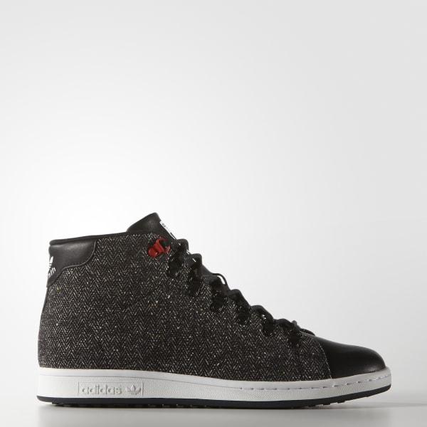 adidas Men's Stan Smith Winter Shoes