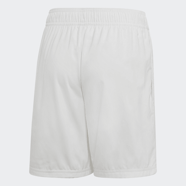 Pantalón corto Parley