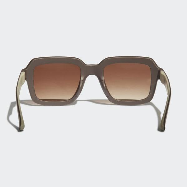 AOR021 Sunglasses