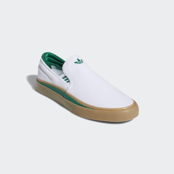 Sabalo Slip-On Shoes