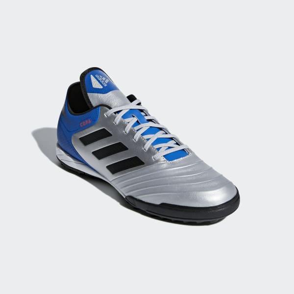 Calzado de Fútbol Copa Tango 18.3 Césped Artificial