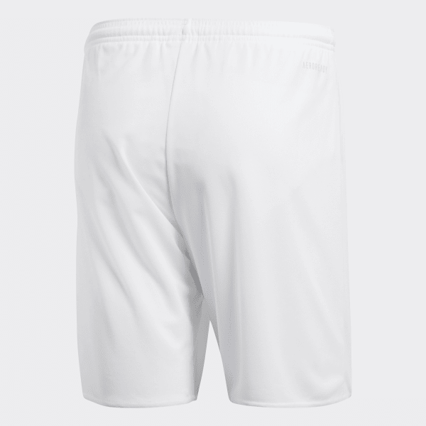 adidas Parma 16 Shorts Weiß | adidas Switzerland