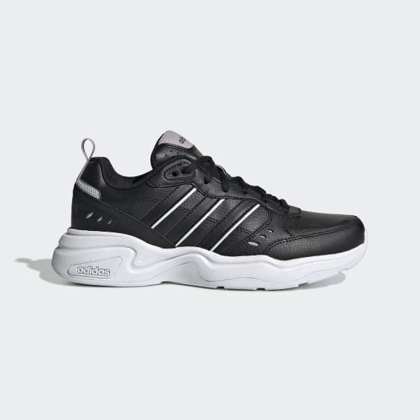 adidas Strutter Shoes - Black | adidas