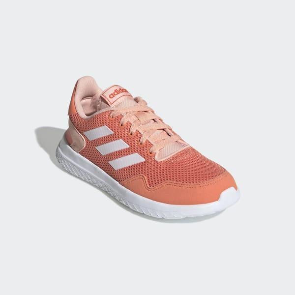 adidas Archivo Schuh Orange | adidas Deutschland