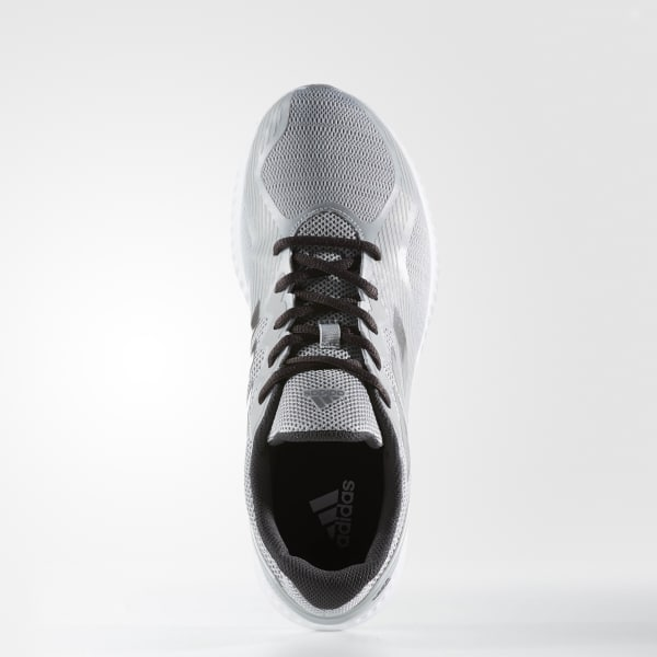 on sale dc368 22f90 adidas Tenis Sonic Bounce Pisada Neutral - Gris   adidas Colombia