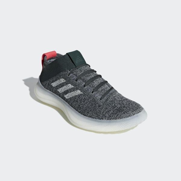 Zapatillas Pureboost Trainer