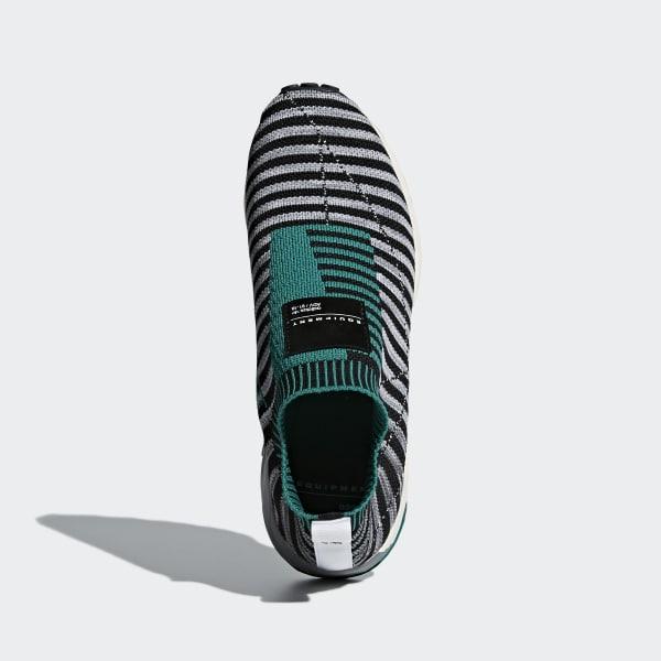adidas EQT Support SK Primeknit Schoenen Zwart | adidas Officiële Shop