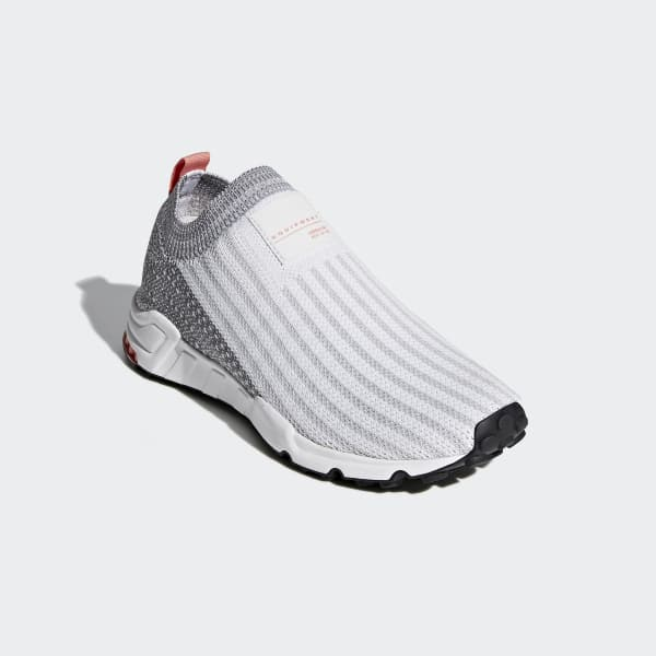 Tenis EQT Support Sock Primeknit