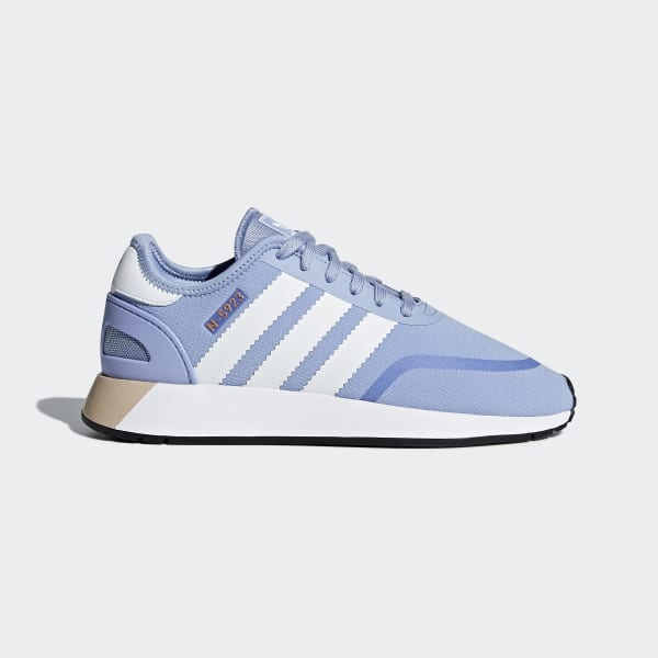 adidas N-5923 Shoes - Blue | adidas US