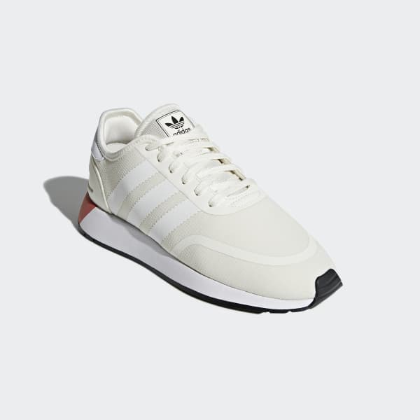 3b3e0544963 adidas N-5923 Shoes - Beige
