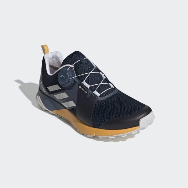 Terrex Two Boa GTX Shoes