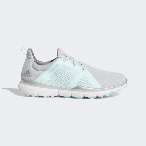 adidas Climacool Cage Shoes - Grey