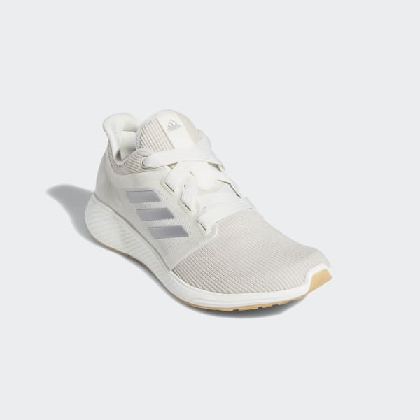 Chaussure Edge Lux 3