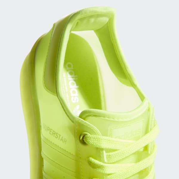 adidas chaussure gel