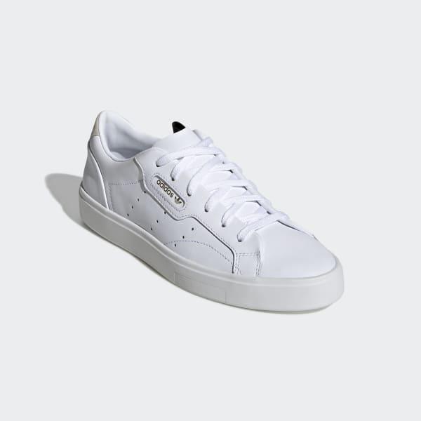 adidas sleek original