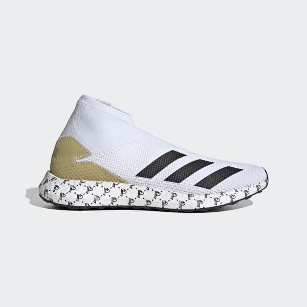 adidas Predator 20.1 Paul Pogba Shoes