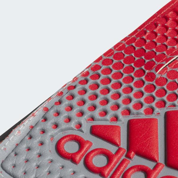 Adidas decide no usar mas bolsa de plástico en sus tiendas