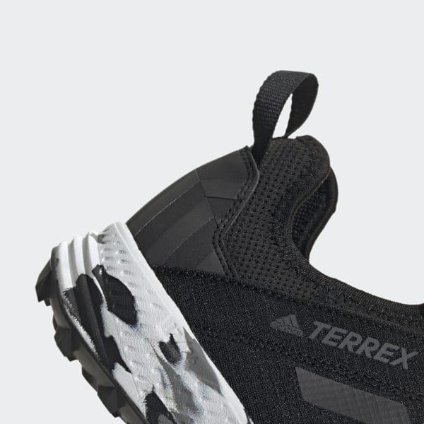 adidas Terrex Speed LD Sko Svart   adidas Norway
