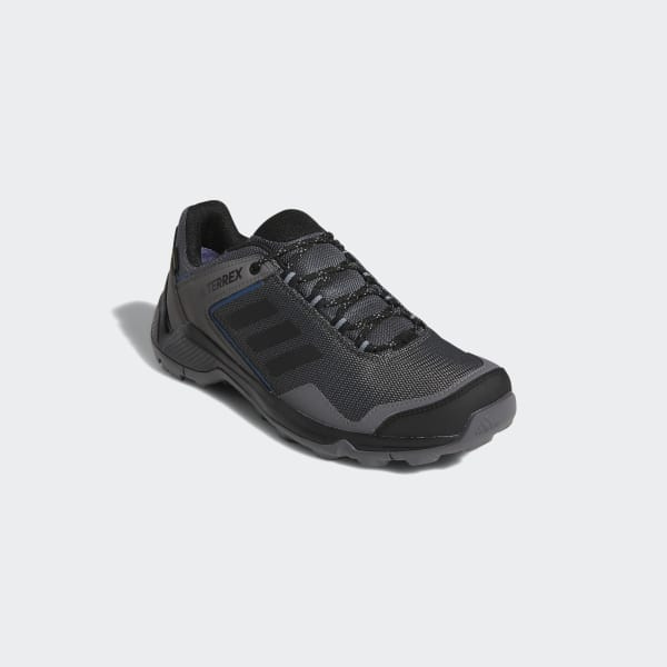 Terrex Eastrail GTX Shoes