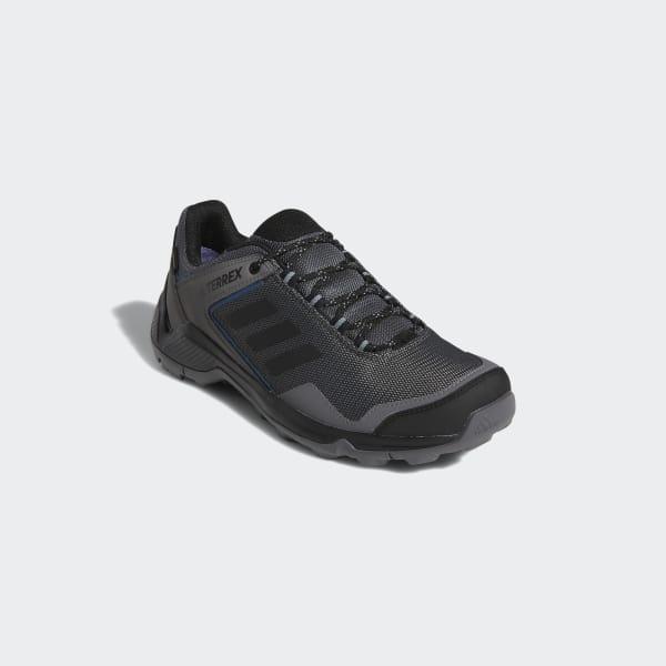Zapatillas Terrex Eastrail GTX
