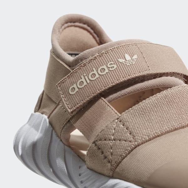 Doom Sandals
