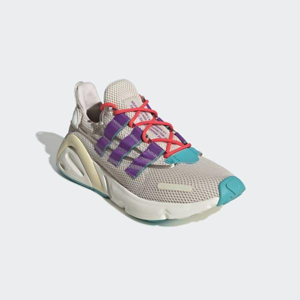adidas LXCON Shoes - Beige | adidas US