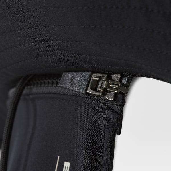 adffd61d adidas EQT Boonie Cap - Black | adidas US