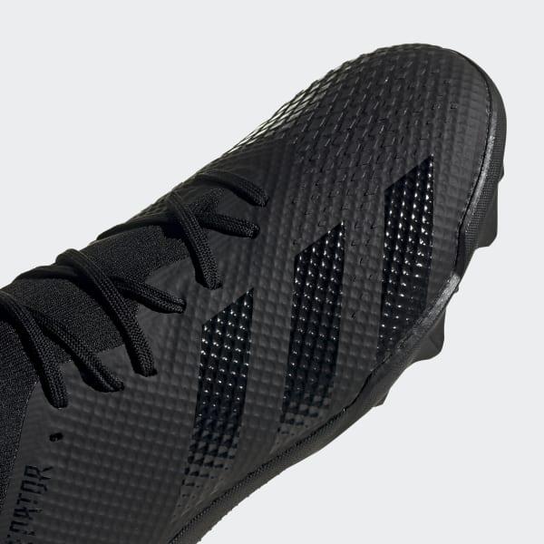 Chaussure Predator 20.3 Turf