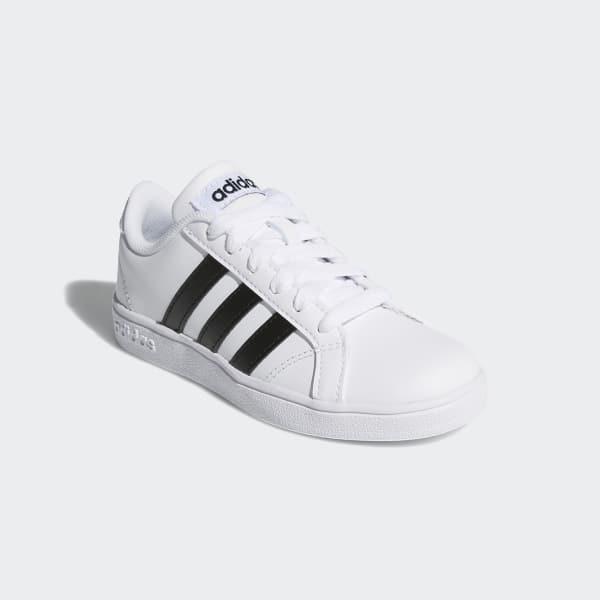 Zapatillas BASELINE K